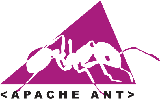 Running Tests with Apache Ant
